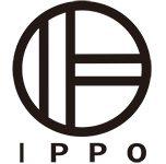 IPPO千里中央店