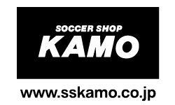 サッカーショップKAMO 千里店