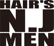 HAIR'S N.J