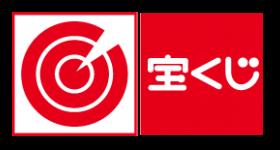 千里中央南チャンスセンター