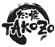 TAKOZO(たこぞう)千里中央店