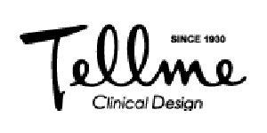 テルミークリニカルデザイン