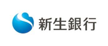 新生銀行 千里中央フィナンシャルセンター