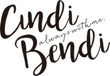 Cindi Bendi/DAY UP